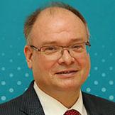 Représentant Régional: Dr. Klaus Grütjen